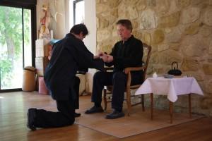 0017-ceremonie-disciplat-b-t _9_